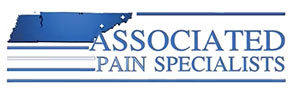 Associated Pain Specialist